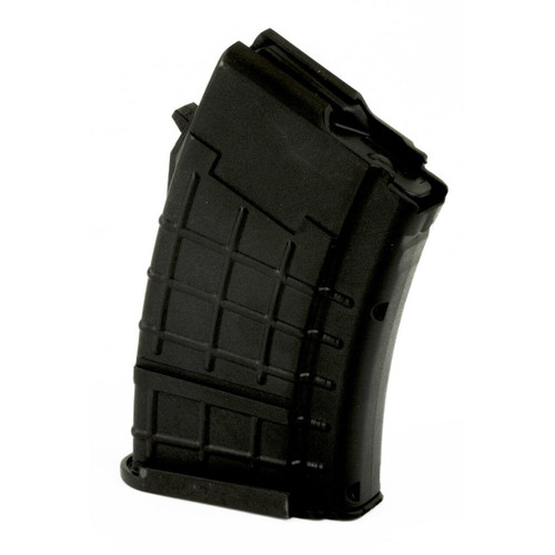 ProMag Promag Ak-47 762x39 10rd Poly Blk 708279008108