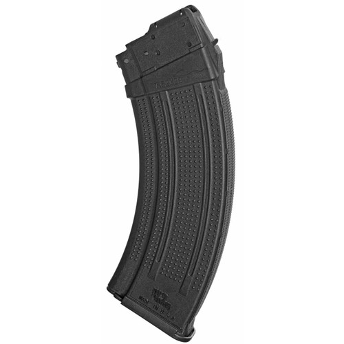 ProMag Promag Ak-47 30 Rd Stl Lined Ply