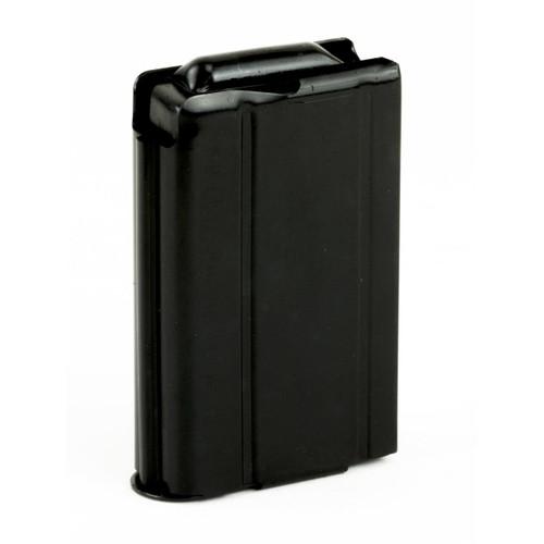 ProMag Promag M-1 30 Carbine 10rd Bl 708279001260