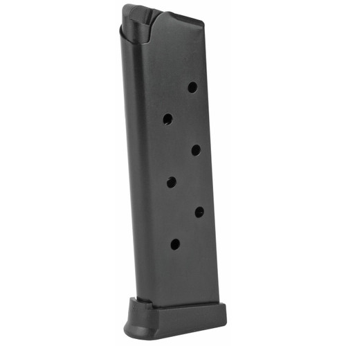 ProMag Promag Colt Govt 1911 45acp 8rd Bl 708279000089