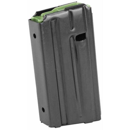 ProMag Promag Colt Ar15 223rem 5rd Blk 708279005114