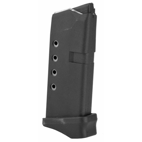 ProMag Promag For Glk 17/19/26 9mm 18rd