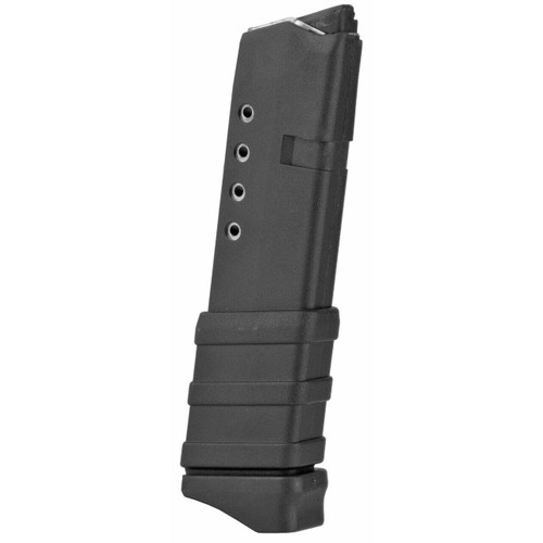 ProMag Promag For Glk 43 9mm 10rd Blk 708279013942