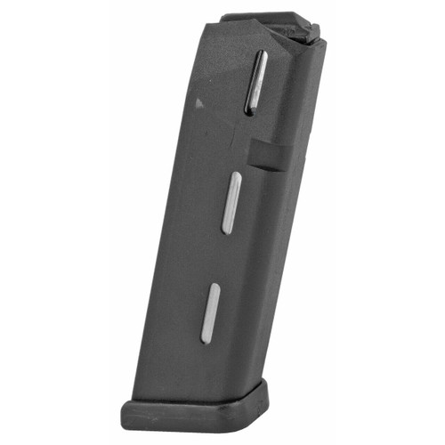 ProMag Promag For Glk 22/23 40sw 10rd Blk 708279014222
