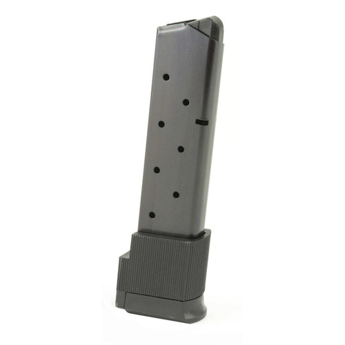 ProMag Promag Ruger P90 45acp 10rd Bl 708279000355