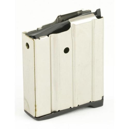 ProMag Promag Ruger Mini 14 223rem 10rd Nkl 708279005244