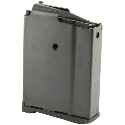 ProMag Promag Ruger Mini 30 762x39 10rd Bl 708279005367