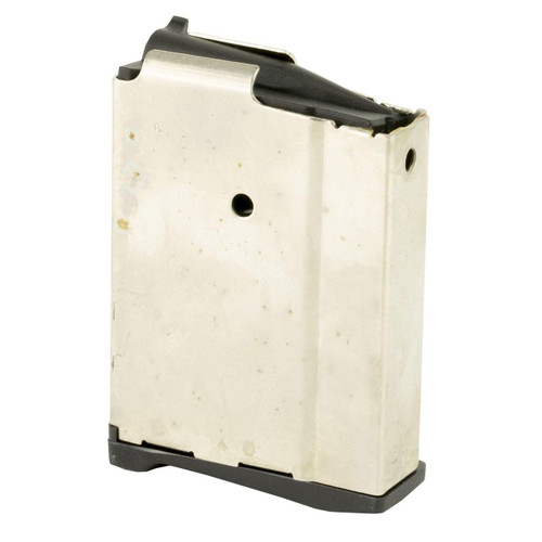 ProMag Promag Ruger P85/p89 9mm 32rd Bl