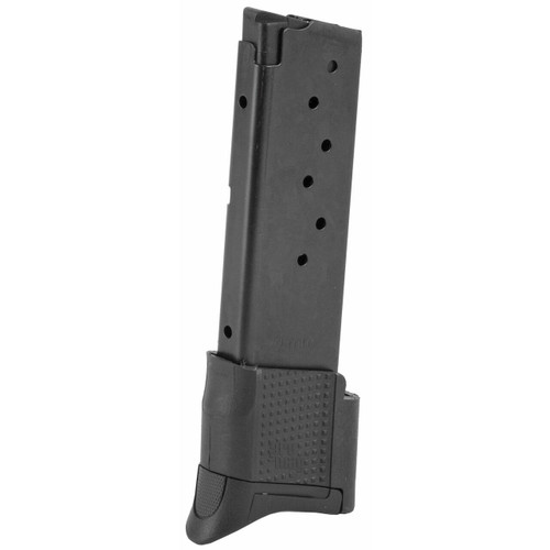 ProMag Promag Lc9 9mm 10rd Bl Steel 708279011412