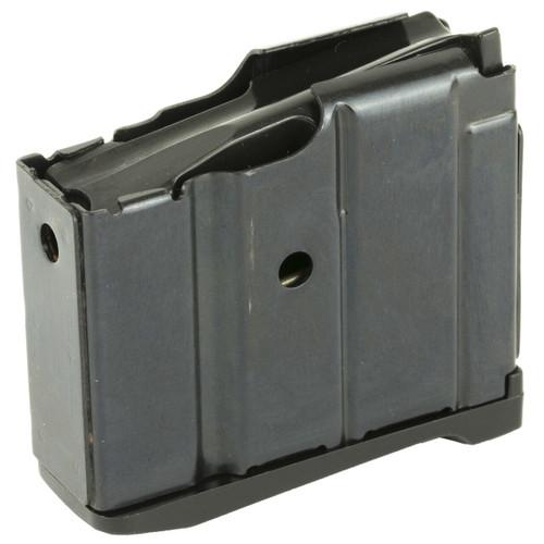 Ruger Mag Ruger Mini-14 223rem 5rd Bl 736676900091