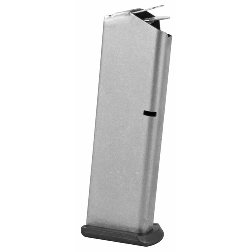 Ruger Mag Ruger P345 45acp 8rd Sts 736676902309