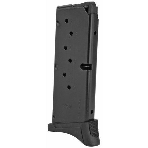 Ruger Mag Ruger Lc380 380acp 7rd W/ext 736676904167