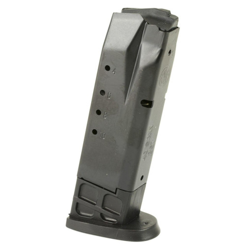 Smith and Wesson Mag Sandw Mandp 40sw/357sig 10rd 022188127911