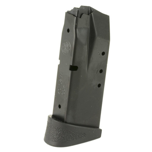 Smith and Wesson Mag Sandw Mandp Compact 40sw 10rd Fr 022188132373