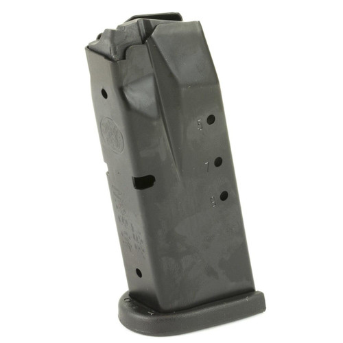 Smith and Wesson Mag Sandw Mandp Compact 40sw 10rd 022188131857