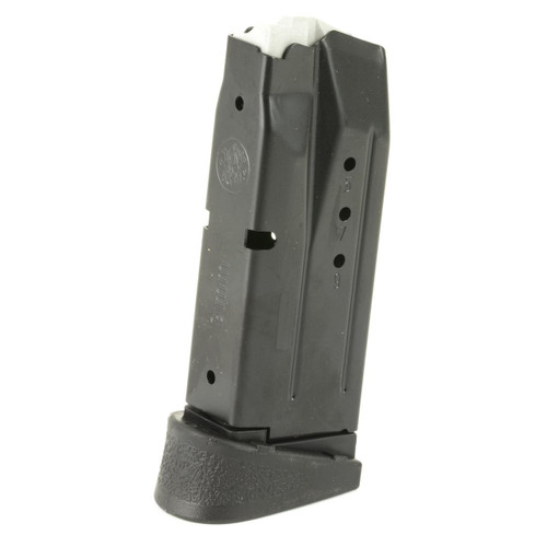 Smith and Wesson Mag Sandw Mandp Compact 9mm 10rd Fr 022188132380