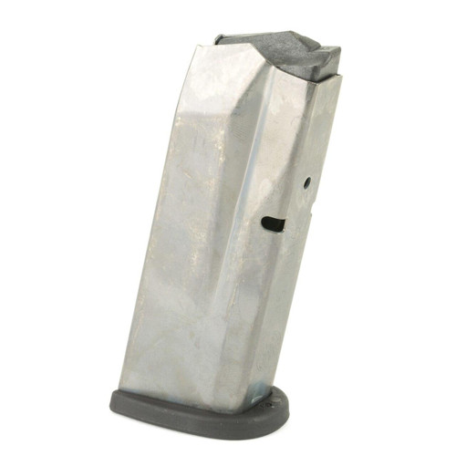 Smith and Wesson Mag Sandw Mandp Cmpct 45acp 8rd Blk 022188141443