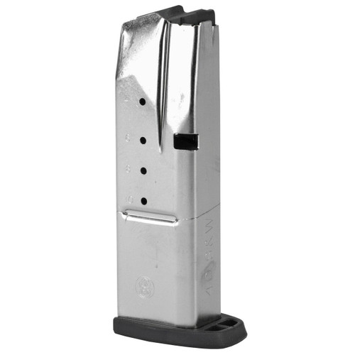 Smith and Wesson Mag Sandw Sd40 and Sd40ve 40sw 10rd 022188144321
