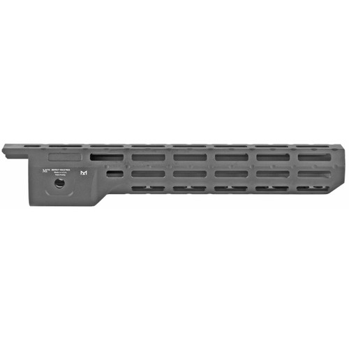 Midwest Industries Midwest Chassis For Ruger 10/22 Td