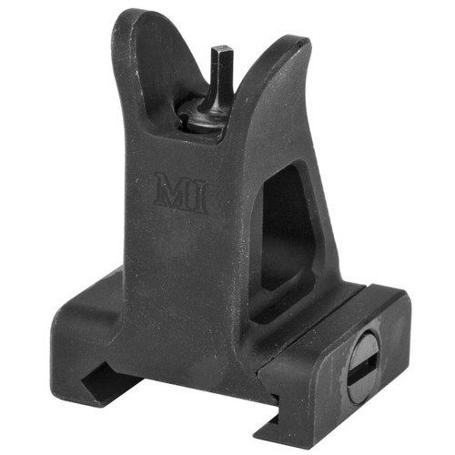 Midwest Industries Midwest Combat Fixed Front Sight 812102032311