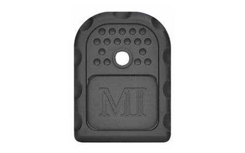 Midwest Industries Mmidwest Base Plate For Glock -