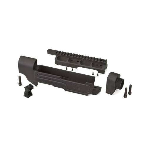 Nordic Components Nordic Ar22 3 Piece Stock Kit