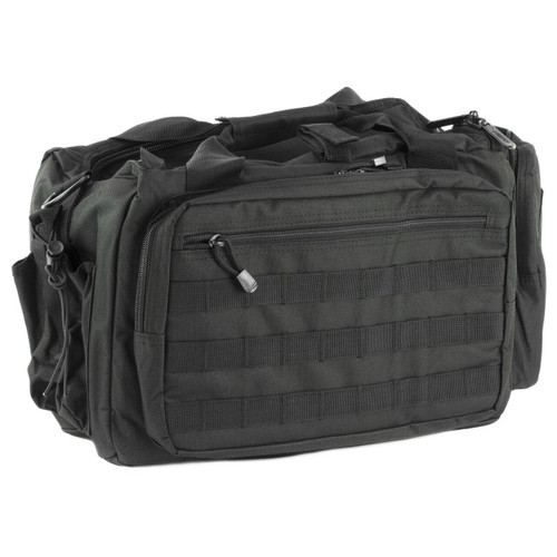 NCSTAR Ncstar Competition Range Bag Blk 848754000279