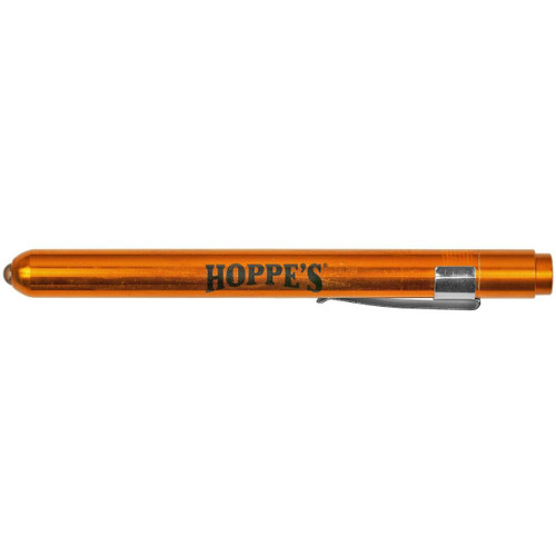 Hoppes Hoppes Bore Light 026285515121
