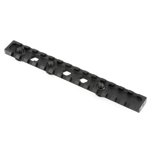 ProMag Promag Ar-15 Forend Carbine Rail 708279006036
