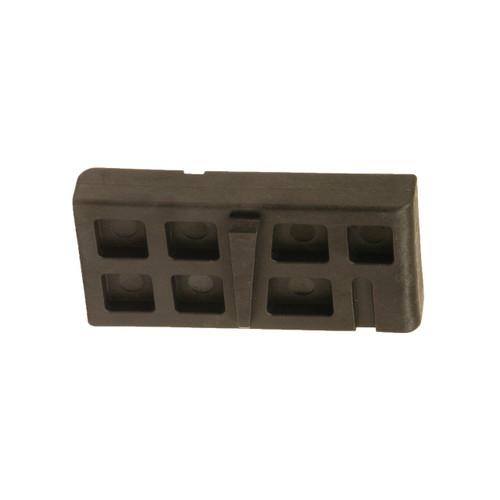ProMag Promag Ar15 Lower Reciver Vise Block 708279007576
