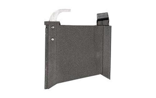 ProMag Promag Ar15 9mm Mag Quick Chng Adptr 708279013805