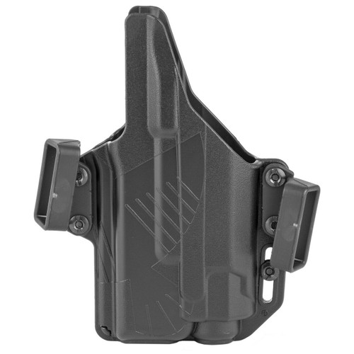 Raven Concealment Systems Raven Perun Lc For Glk 19 W/ Tlr-7/8