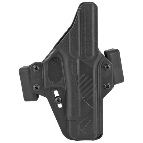 Raven Concealment Systems Raven Perun For Glk 48 Ambi Blk 810022110034