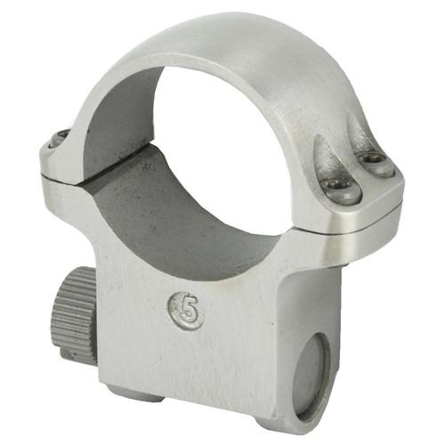 Ruger Ruger 1 High5 Sts 5k Sold Indv 736676902835