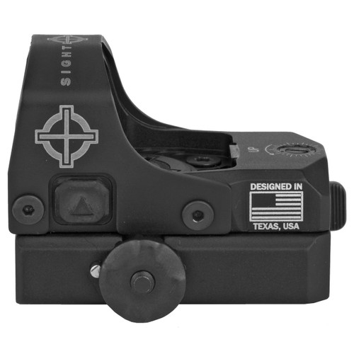 Sightmark Sightmark Mini Shot M-spec Lqd