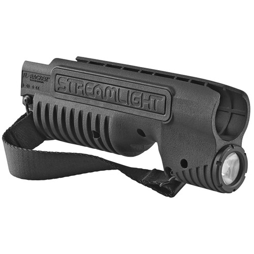 Streamlight Strmlght Tl-racker Sg 1000l Shckwve 080926696020