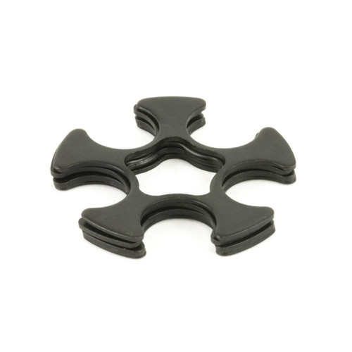 Smith and Wesson Sandw Full Moon Clip 9mm For M940 4pk 022188491418