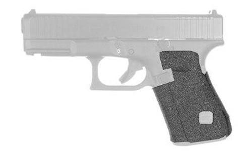 TALON Grips Inc Talon Grp For Glock 19 Gen5 Snd Nobk - CT35TALON382G 812308029061