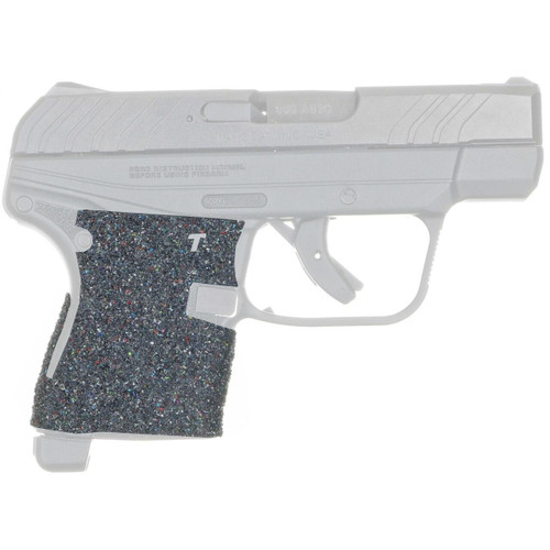 TALON Grips Inc Talon Evo Grp For Ruger Lcp Rbr