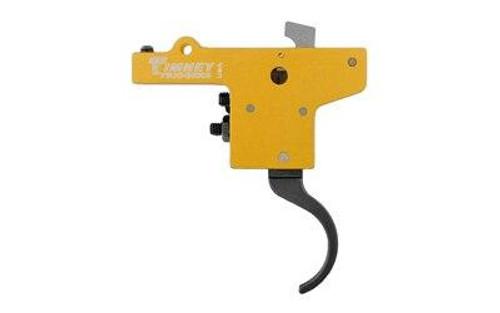 Timney Triggers Timney Trig Fits Sp M98fn Adj 2-4lbs - CT35TIM201 081950201006