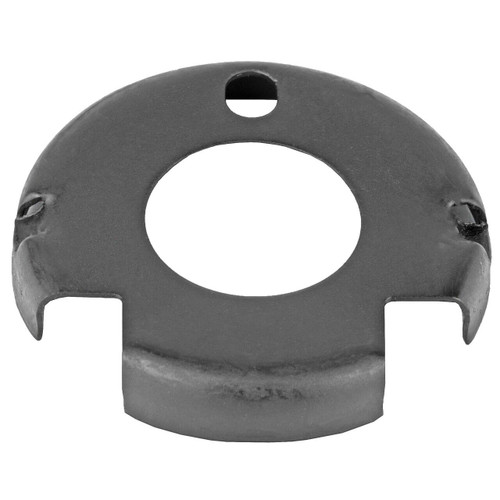 LBE Unlimited Lbe Ar Hand Guard Cap Round 765857617565