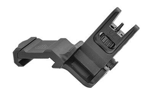 Leapers, Inc - UTG Utg Accu-sync 45 Flip Front-sight 4717385553682