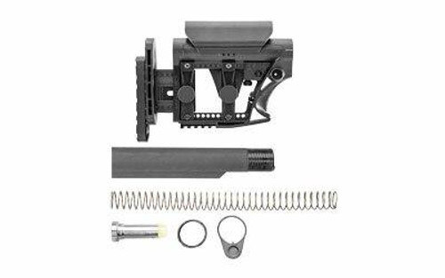 Luth-AR Luth Ar Mba-3 Stock Kit 223