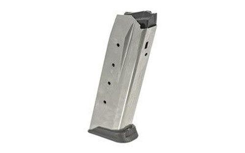 Ruger Mag Ruger American 45acp 10rd Blk 736676905126