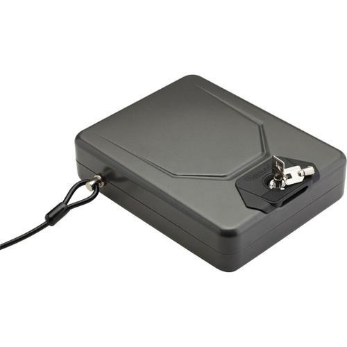 Hornady Hrndy Security Alpha Elite Lock Box 090255981537