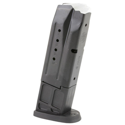 Smith and Wesson Mag Sandw Mandp 9mm 10rd 022188127928