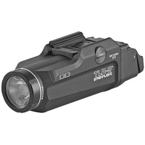 Streamlight Strmlght Tlr-9 Flex 1000lm H/l Swtch 080926694644