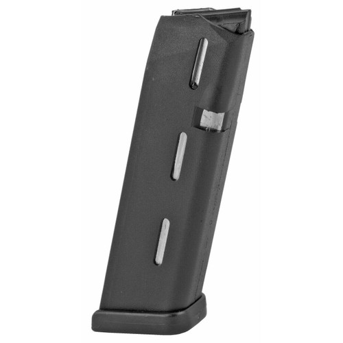 ProMag Promag For Glk 17/19/26 9mm 10rd Blk 708279014215