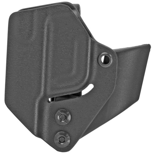 Mission First Tactical Mft Minimalist Hlstr Ruger Lcp Ii 814002023048