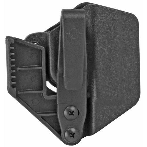 Mission First Tactical Mft Minimalist Hlstr Springfield Xds 814002024625